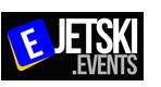 9 Jet Ski Events