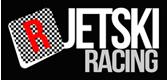 7 Jet Ski Racing