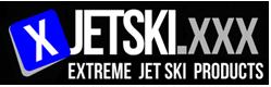 012 JetSki.XXX